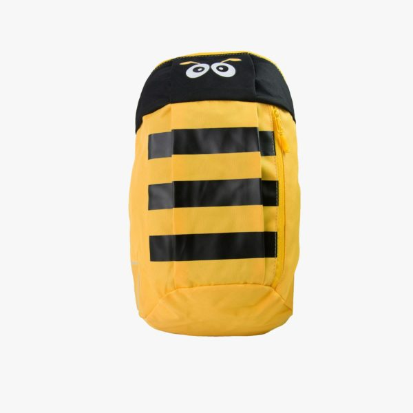 Creature Daysack Bumble Bee DS172-YW