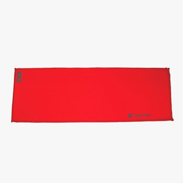 Expedition self inflating mat SM110-R.G.jpg