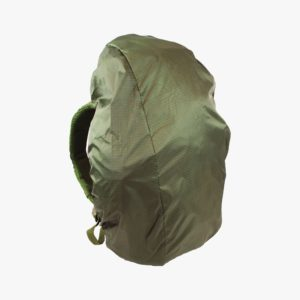 Lightweight Bergan Cover, Olive ACC028-OG